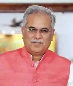 Photo of सरकार के दो वर्ष पूरा होने पर मुख्यमंत्री रखेंगे अपनी बात