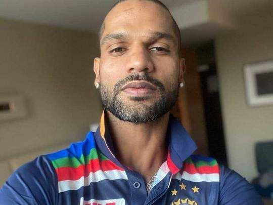 Photo of वनडे सीरीज में नई जर्सी में उतरेंगी टीम इंडिया