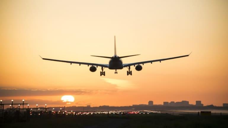 Photo of देश में 10 Airports से जाएंंगी हज 2021 की फ्लाइट