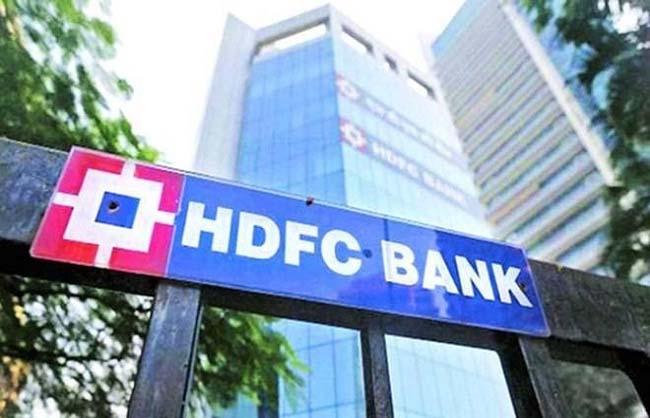 Photo of पहली बार 8 लाख करोड़ के पार एचडीएफसी बैंक का मार्केट कैप