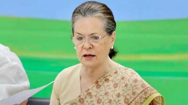 Photo of असम, बंगाल में बिहार चुनाव के नतीजे तय करेंगे कांग्रेस की रणनीति