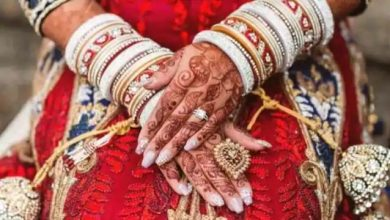 Photo of दुल्हन करती रही इंतजार, दिल्ली वाली गर्लफ्रैंड दूल्हे को ले गई