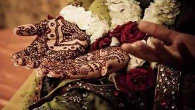 Photo of लॉकडाउन में पाकिस्तान में हिंदू-ईसाई लड़कियों पर बढ़ा अत्याचार