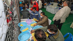 Photo of पहली बार कश्मीर घाटी में खिला कमल, बीजेपी के लिए क्या हैं इसके मायने