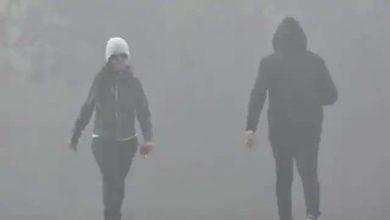 Photo of यूपी में सर्द हवा, गलन और पारे में गिरावट का यह सिलसिला अभी दो-तीन दिन जारी, गलन करेगी लोगों को परेशान