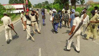 Photo of बिहार के भागलपुर जिले की  पुलिस की पिटाई हुई थी सॉफ्टवेयर इंजीनियर की मौत, 7 लाख मुआवजे का आदेश