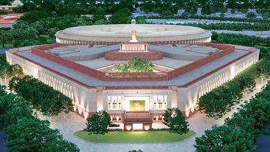 Photo of आज पीएम मोदी रखेंगे नए संसद भवन की नींव, सर्वधर्म पूजा के साथ होगी शुरुआत