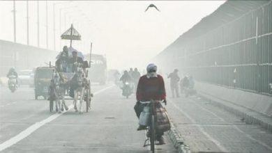 Photo of कल से राजस्थान, दिल्ली, हरियाणा और UP में भयंकर शीतलहर का अनुमान