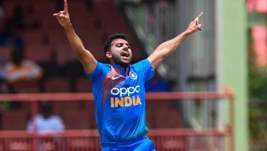 Photo of T20 में छाने को तैयार टीम इंडिया के ये बॉलर, पहली बार ऑस्ट्रेलिया में दिखाएंगे दम