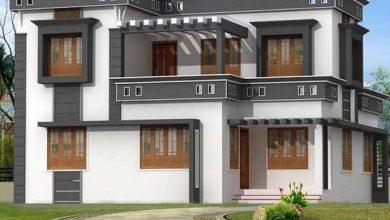 Photo of कैबिनेट में मंजूरी के बाद राजनांदगांव में पत्रकारों का भी होगा खुद का मकान