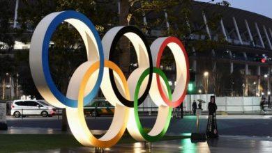Photo of टोक्यो के डाक्टरों की पीएम को चिट्ठी ओलंपिक रद करने का आह्वान