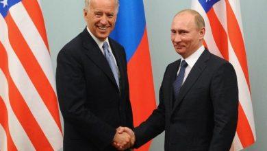 Photo of रूस-अमेरिका में रिश्ते और बिगड़े, अमेरिकी दूतावास ने की 75% स्टाफ की कटौती