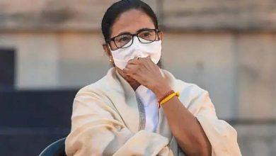 Photo of ममता बनर्जी ने किया मंत्रालयों का बंटवारा, अपने पास रखे 6 मंत्रालय, कैबिनेट में 20 नए चेहरे भी शामिल