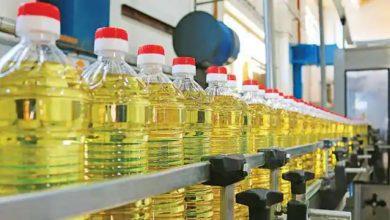 Photo of सरसों, मूंगफली, सोयाबीन, बिनौला, पाम व पामोलीन तेल की कीमतों में गिरावट जारी