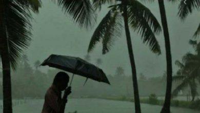 Photo of पानी-पानी राजधानी: दिल्ली में बारिश ने तोड़ा 45 सालों का रिकॉर्ड