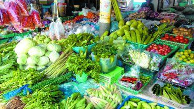 Photo of क्या ताजी दिख रहीं सब्जियां सच में ताजा हैं…?