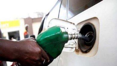 Photo of श्रीगंगानगर में Petrol की कीमत 106 रु. के पार, पेट्रोल-डीजल के नए दाम जारी