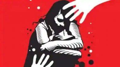 Photo of मुंबई में महिला पुलिसकर्मी के साथ बलात्कार