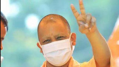 Photo of योगी मंत्रिमंडल में शामिल नहीं होगा बीजेपी का यह बड़ा चेहरा