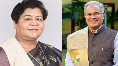 Photo of राज्यपाल और मुख्यमंत्री 22 जुलाई को राज्य स्तरीय शिक्षक सम्मान समारोह में करेंगे शिक्षकों का सम्मान