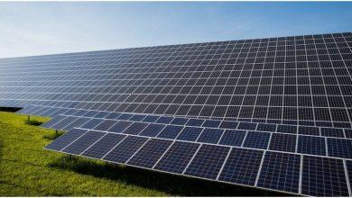 Photo of मध्यप्रदेश को अब तक की सबसे सस्ती सोलर बिजली मिलेगी