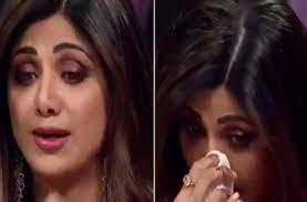 Photo of शिल्पा शेट्टी ही नहीं, ये ऐक्ट्रेसेस भी अपने पति के कारण हो चुकी हैं शर्मिंदगी का शिकार