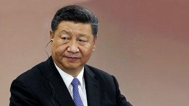 Photo of जिनपिंग की करतूतो के कारण ,राष्ट्रपति की छवि हुई धूमिल