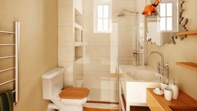 Photo of वास्तु के हिसाब से बनवाएं अपने घर का Bathroom