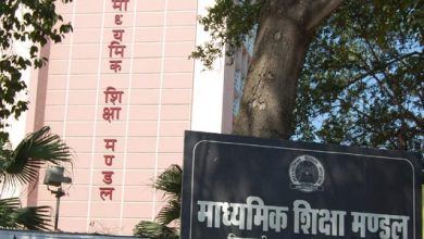 Photo of 29 से 31 जुलाई के बीच घोषित होगा 12वीं के परीक्षा परिणाम!