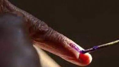 Photo of ब्लॉक प्रमुख चुनाव: निर्विरोध जीतेंगे भाजपा के 292 प्रत्याशी