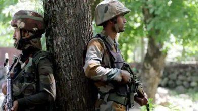 Photo of कश्मीर में बड़ी साजिश रच रहा पाक