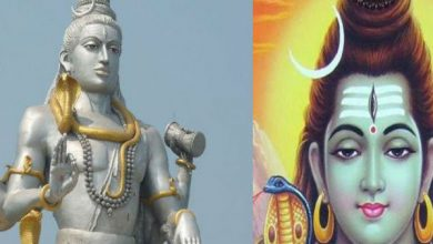 Photo of आज है बुध प्रदोष व्रत, क्या है पूजा का मुहूर्त?