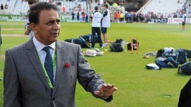 Photo of ये खिलाड़ी फिर से इंग्लैंड में 5 शतक लगा सकते हैं : सुनील गावस्कर