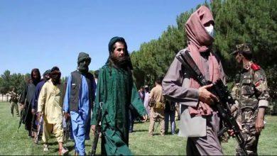 Photo of अफगानिस्तान में भारत द्वारा बनाए गए संपत्तियों को करो टारगेट : ISI