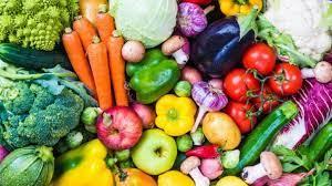 Photo of ब्लॉकेज को ठीक करती है ये 8 सब्जी।