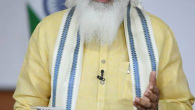 Photo of PM मोदी कल 2 अगस्त को e-RUPI लॉन्च करेंगे