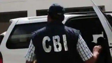 Photo of एक्शन में आई सीबीआई, हिंसा में मारे गए भाजपा कार्यकर्ता के घर पहुंची टीम