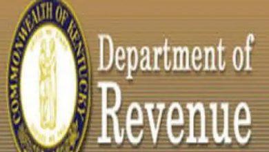 Photo of राजस्व निरीक्षकों की पुरानी वरिष्ठता सूची रद, नई जारी कर मांगी गईं आपत्तियां