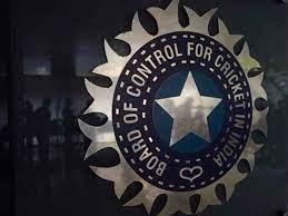 Photo of BCCI ने ICC को लिखा पत्र, कहा- कश्मीर प्रीमियर लीग को न दी जाए मान्यता