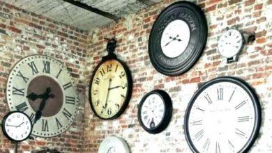 Photo of अगर घर में है ऐसी घड़ी तो शुरू हो जाएगा दुर्भाग्य, यहां जानें