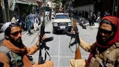Photo of आज हो सकता है बड़ा फैसला, जी-7 के नेताओं से मीटिंग करेंगे जो बाइडेन, तालिबान पर लगेंगे बैन या मिलेगी मान्यता?
