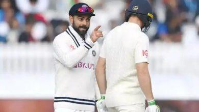Photo of IPL 2021 से OUT हुए जोस बटलर, फैन्स ने विराट कोहली संग हुई लड़ाई को लेकर बनाया मजेदार मीम