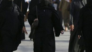 Photo of सऊदी अरब ने महिलाओं को सौंपी मस्जिदों की जिम्मेदारी, महिला सशक्तिकरण की तरफ एक और कदम