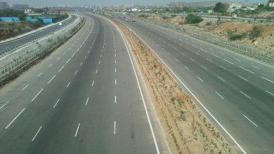 Photo of अमरकंटक से अलीराजपुर तक बनेगा 6 लेन, छत्तीसगढ़-गुजरात को जोड़ेगा एक्सप्रेस-वे