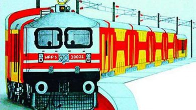 Photo of 28 तक चलेगी सिकंदराबाद स्पेशल ट्रेन