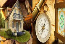 Photo of धन और सुख को घर में करें Invite