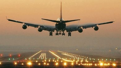 Photo of जेवर एयरपोर्ट पर मिलेंगी आधुनिक सुविधाएं ,हॉन्गकॉन्ग जैसा होगा अनुभव