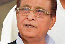 Photo of मनी लांड्रिंग : सपा सांसद आजम खां से जेल में कई घंटे पूछताछ