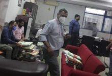 Photo of एम्स: PM औषधि खरीदी के भ्रष्टाचार उजागर, अन्य खरीदी पर भी सवाल…