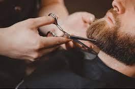 Photo of अब अफगानिस्तान में दाढ़ी और बाल कटवाने पर तालिबान ने लगाई रोक